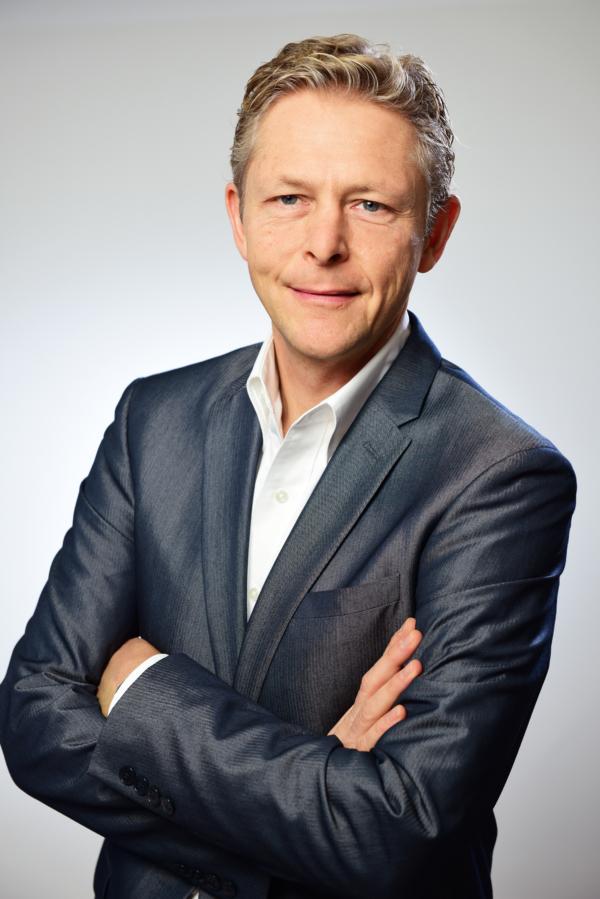 Sven Wischhusen